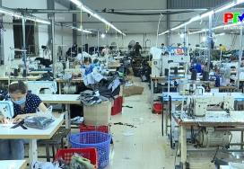 Lao động - Việc làm: Đảm bảo chế độ BHTN cho người lao động