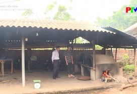 Giảm nghèo bền vững: Tín dụng cho hộ mới thoát nghèo