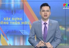 Nông thôn mới Phú Thọ - Nguồn vốn trong phát triển hợp tác xã kiểu mới