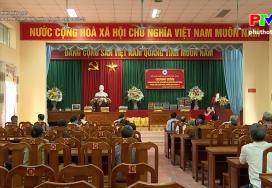 Nhân đạo - Điểm sáng trong hoạt động nhân đạo mùa Covid-19