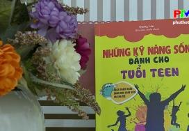 Sách hay cho mọi người - Những kỹ năng sống dành cho tuổi teen