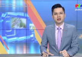 Nông thôn mới Phú Thọ - Dân vận khéo góp sức xây dựng nông thôn mới