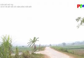 Nông thôn mới Phú Thọ - Người có uy tín góp sức xây dựng nông thôn mới