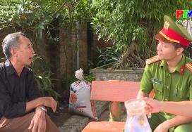 Nông thôn mới Phú Thọ - Xây dựng khu dân cư tự quản