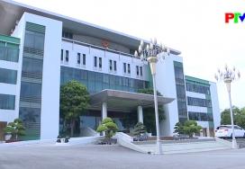 Phú Thọ sau 5 năm thực hiện chỉ thị 40 của ban bí thư TW Đảng
