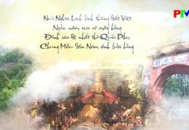 Phú Thọ - Khát vọng phồn vinh