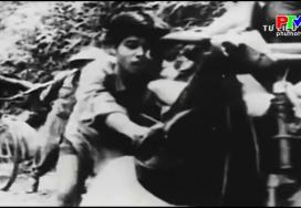 Quốc phòng trên đất Tổ: Lực lượng vũ trang tỉnh Phú Thọ 75 năm chặng đường lịch sử
