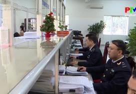 Cải cách hành chính - Rà soát hệ thống hóa văn bản quy phạm pháp luật