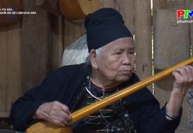 Sắc màu Tây Bắc - Những người gìn giữ lượn Bách Giảo