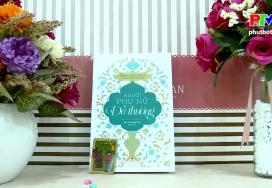 Sách hay cho mọi người: Người phụ nữ dễ thương