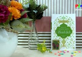 Sách hay cho mọi ngày - Người phụ nữ thanh lịch