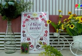 Sách hay cho mọi người - Phụ nữ tao nhã là người hạnh phúc nhất