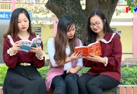 Sách hay cho mọi người: Gieo thói quen nhỏ, gặt thành công lớn