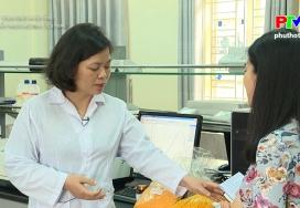 Công nghệ - Đời sống: Sản xuất sản phẩm Nanocurcumin từ củ nghệ vàng