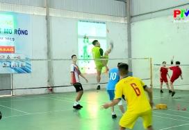 Năm nhiều dấu ấn của thể thao Phú Thọ