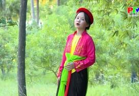 Ca nhạc thiếu nhi - Giai điệu tuổi thần tiên ngày 15-7-2020 (Phần 1)