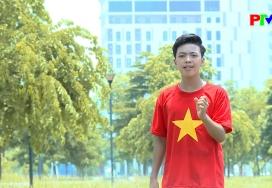 Phim ca nhạc: Việt Nam trong tôi