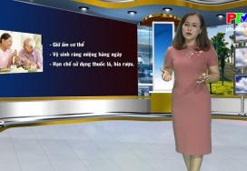 Dự báo thời tiết ngày 29-9-2019