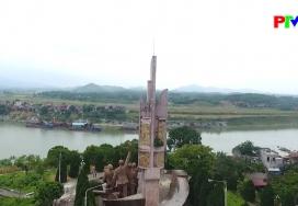 Văn hóa văn nghệ đất Tổ - Phú Thọ một khúc ca xanh
