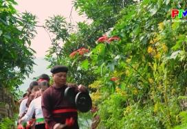 Văn hóa văn nghệ Đất Tổ - Xây dựng sản phẩm du lịch văn hóa