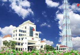 Bảng giá Quảng cáo năm 2020 - Đài Phát thanh & Truyền hình Phú Thọ