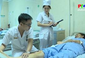 Phát triển Bảo hiểm y tế hộ gia đình