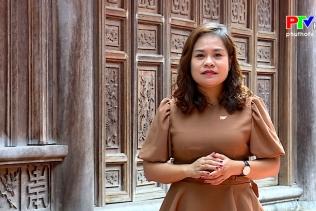Khám phá Thanh Sơn
