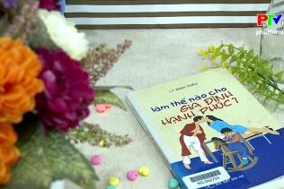 Sách hay cho mọi người - Làm thế nào cho gia đình hạnh phúc