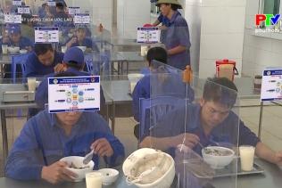Nâng cao chất lượng thỏa ước lao động tập thể