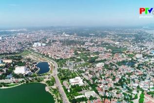 Đảng bộ tỉnh Phú Thọ - Dấu ấn một nhiệm kỳ