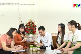 Tăng cường giám sát, hậu kiểm an toàn vệ sinh thực phẩm