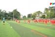 Nhịp sống thể thao - Tín hiệu vui trong phát triển bóng đá trẻ